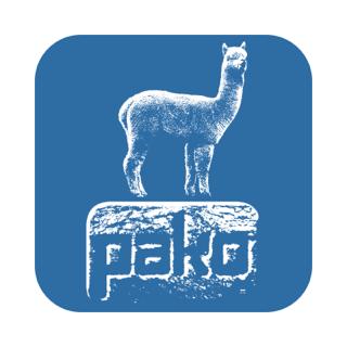 pako Verlag